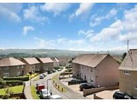 3 Bedroom Flat for Rent in Bonnyrigg, Midlothian