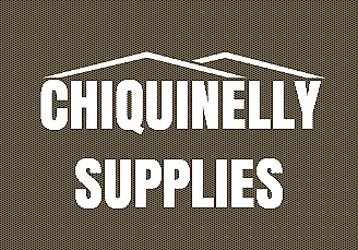 CHIQUINELLY SUPPLIES EDGEBANDING