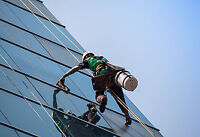 COQUITLAM PRESSURE WASHING ,WINDOW CLEANING AND GUTTER CLEANING