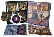 Tommy Page CD