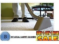 BEST LOCAL CARPET CLEANERS*BEST PRICES*BEST RESULTS*50% OFF SOFA CLEAN WHEN YOU BOOK CARPET CLEANING