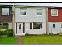 Terraced House for sale EAST KILBRIDE