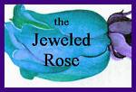 JeweledRose3