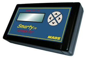 Iso Smarty programmer for 2005/5.9 cummins