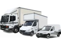 MAN AND VAN 15 PER HOUR 24 HOUR -7 DAYS A WEEK CALL DON