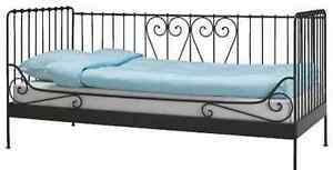 IKEA Twin Bed Frame - Day Bed