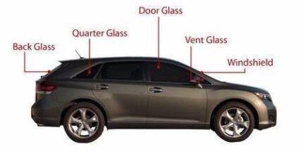 true value windscreens