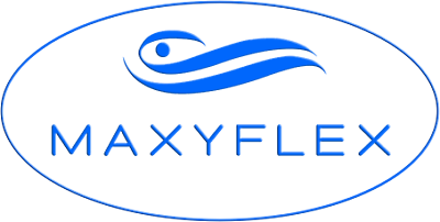 MAXYFLEX MATERASSI