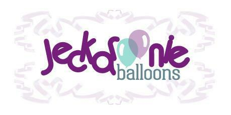Jeckaroonie_Balloons