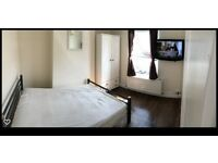 Lovely Double Room, Great Location, All Bills Included £395