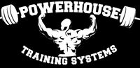 Reach your goals with PowerHouse Training System