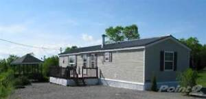 Homes for Sale in L'Etang, St. George, New Brunswick $87,500