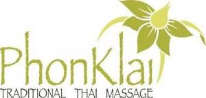 PhonKlai Massage Hawthorn/Toorak Hawthorn Boroondara Area Preview
