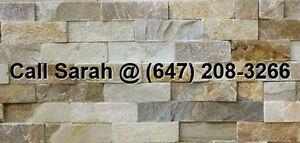Arizona Multi Fireplace Stone Veneers Walling Stone Ledgestone