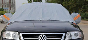 Snow and Ice Resistant Car Cover for Sale!!! Kitchener / Waterloo Kitchener Area image 2