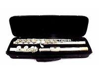 Flute - Excellent Condition - Bargain