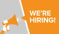 WORK FOR CANADA'S LARGEST HOME IMPROVEMENT DEPOT!