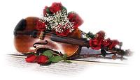 Cours de violon à Terrebonne à prix abordable