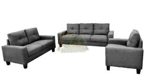 HOT BUY!!! 2 PIECE SOFA SET !! 25 ANNIVERSARY PRICING!!