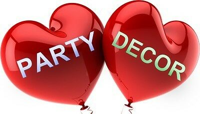 party-decor-online