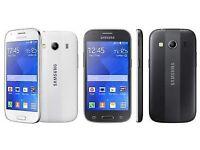 Samsung Galaxy Ace 4 unlocked Smartphone