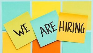 MACHINE OPERATORS NEEDED IN MOLD DEPT ROTATING SHIFTS