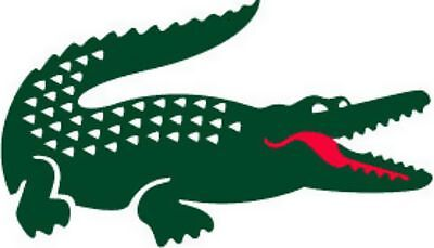 Some Tips to recognize fake Lacoste Polo | eBay: www.ebay.com/gds/Some-Tips-to-recognize-fake-Lacoste-Polo...