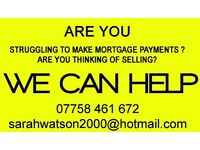 Property Consultant - WE CAN HELP
