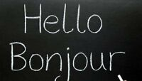 Seeking an In-home French OCT tutor for Grade 3, 4 classes/week