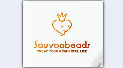Sauvoobeads