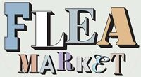 NEW FLEA MARKET IN DOWNTOWN CHATHAM