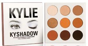 Kylie Jenner Eyeshadow Palettes ( Kyshadow )