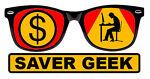 Saver Geek