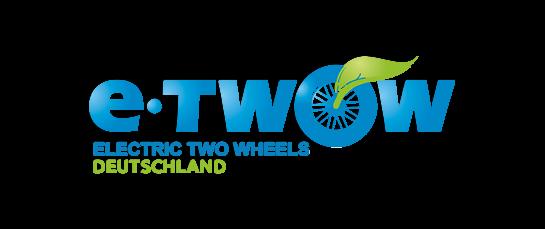 E-Twow-Deutschland