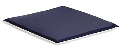 Blue-chip-gel (Blue Chip Gel Pro Low Profile Wheelchair Seat Cushion)