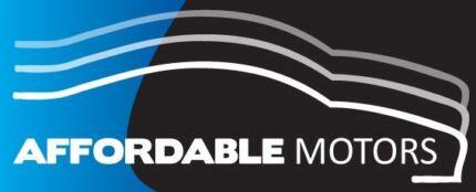Affordable Motors