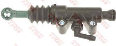TRW Clutch Master Cylinder PND259 - BRAND NEW - GENUINE - 5 YEAR WARRANTY