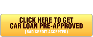 USED CAR PRE APPROVAL FINANCE FROM 4.99%* Eagle Farm Brisbane North East Preview