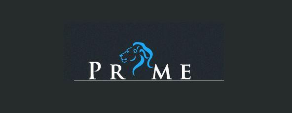 PrimeExoticEyewear