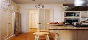 Beautiful Professional Kitchen Redesign&Remodel Affordable Price Kawartha Lakes Peterborough Area image 3
