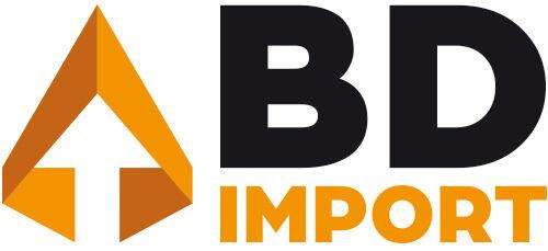 BD-Importe