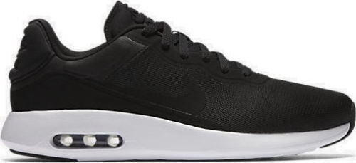 uk availability 5df63 e8c56 Mens Nike Air Max Modern Essential Running Shoes Size 9.5 - 13 Black 844874  001