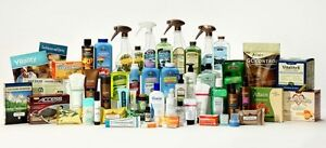 MELALEUCA, all natural, safe and ECO friendly products