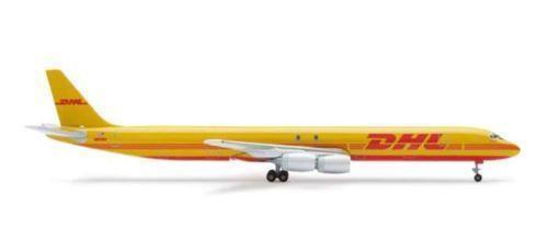 Dhl Airplane Ebay