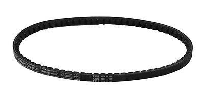 Drive Belt Small Lower For Univex Mixer 65603