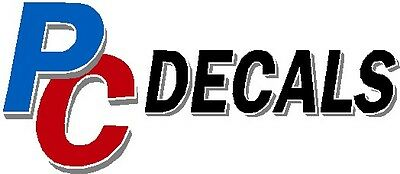 pcdecals