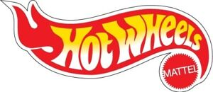 LOTS .. of .. HOT WHEELS .. all .. OLD .. all .. NEW IN PACKAGES