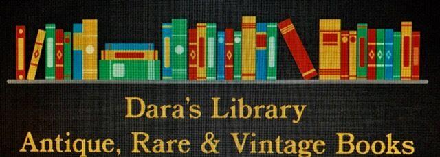 Dara's Library