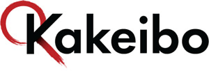 Looking to Hire an Agent? Search Kakeibo.co to find the best!!