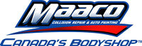 UH, OH..BETTER GET MAACO **Huge Sale on Autobody Paint Work **